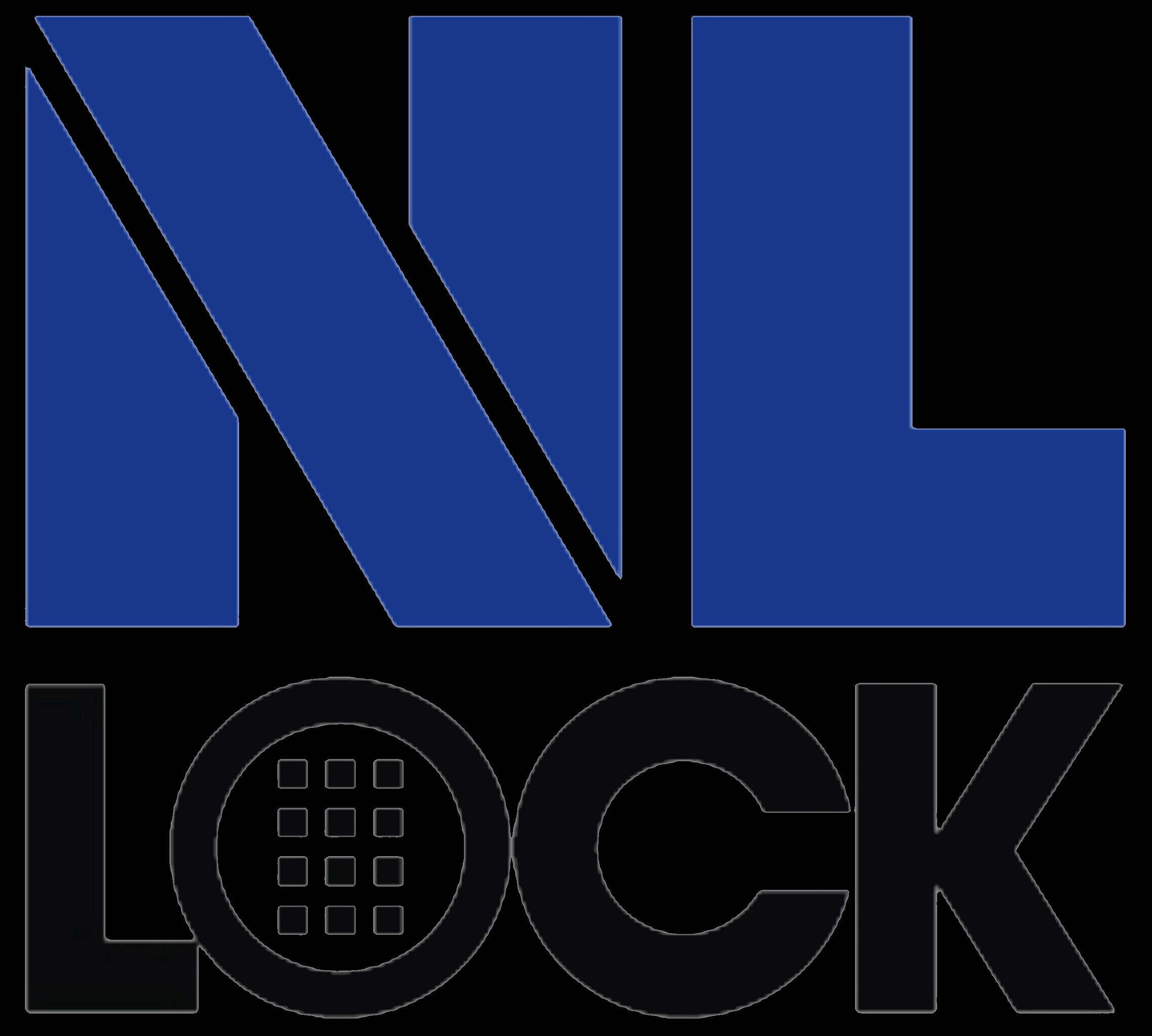 NL Lock&Electronics srl